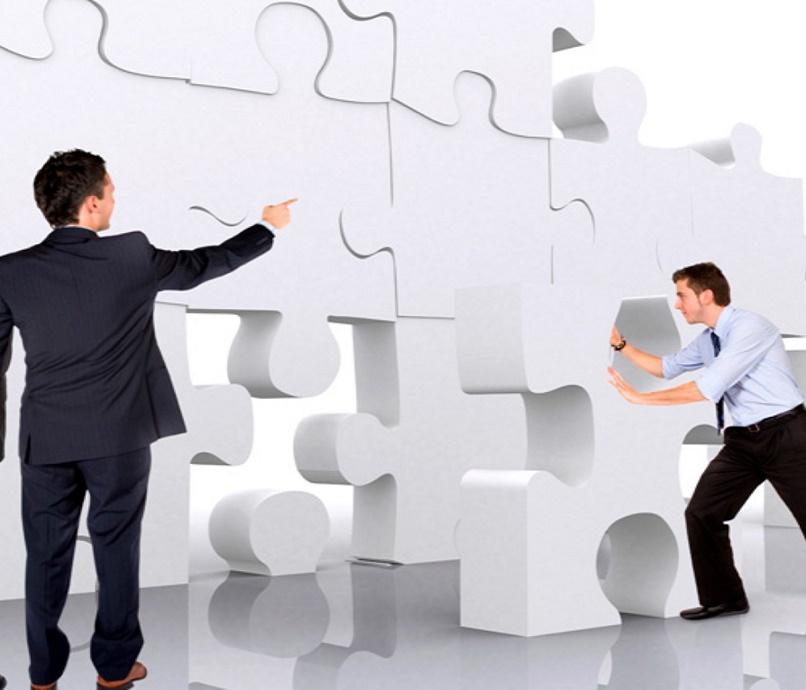 practica la conciliación laboral